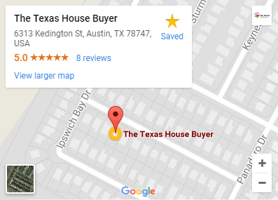 sell my house fast austin