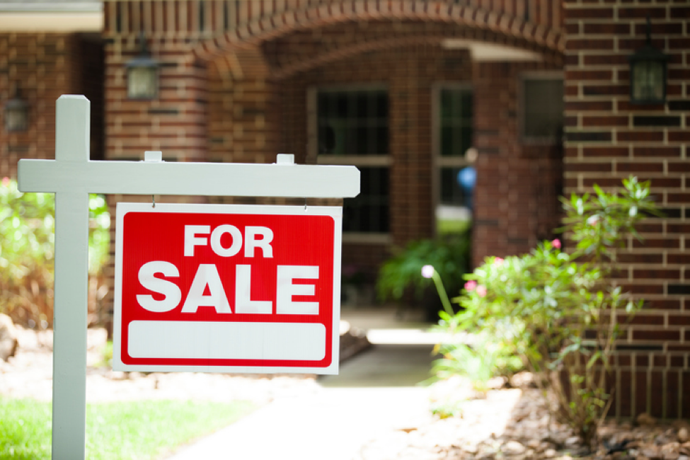 The Right Time to Sell Your Austin House