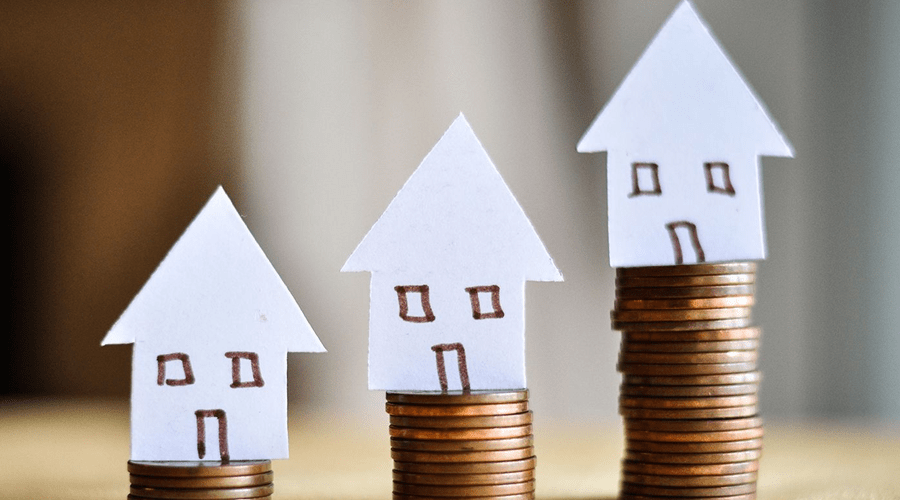Holding A Property Cost in Austin
