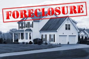 Understanding the Foreclosure Process in Maryland