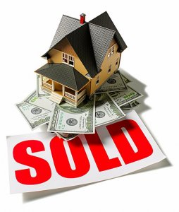 cash for homes in baltimore