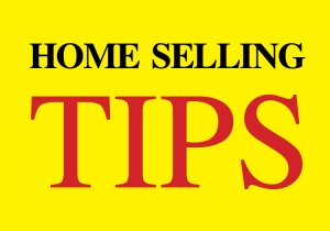 house selling tips baltimore