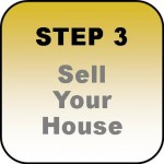 http://www.pittsburghpropertyguy.com/we-buy-houses/
