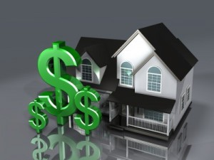 Investing In Real Estate With Your IRA