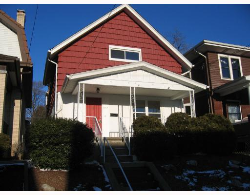 Sold - Brookline - $85,000