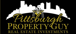 Pittsburgh Property Guy