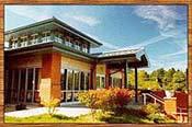 Sold - Bradford Woods - $279,900