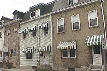 Sold - Lawrenceville - $40,000