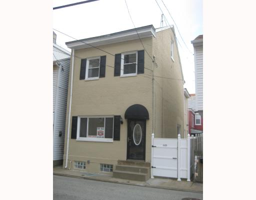 Sold - South Side - $250,000
