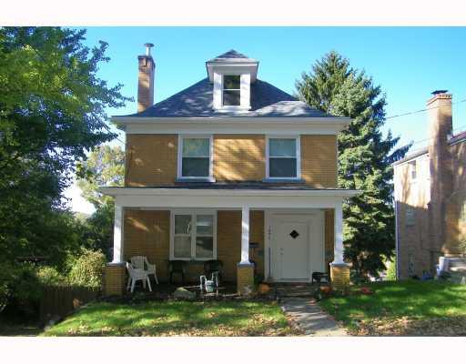 Sold - Brookline - $93,000
