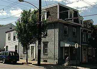 Sold - South Side - $90,000