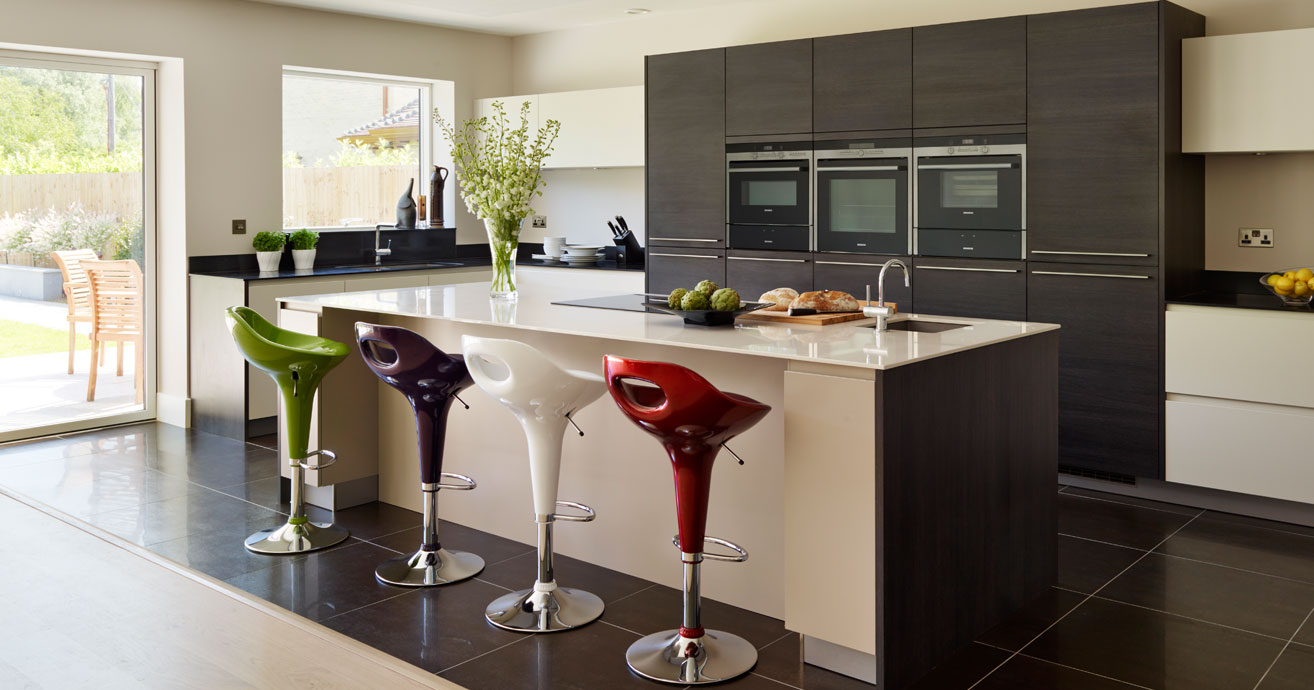 designer kitchens for less get the look of a designer kitchen for less pittsburgh 235