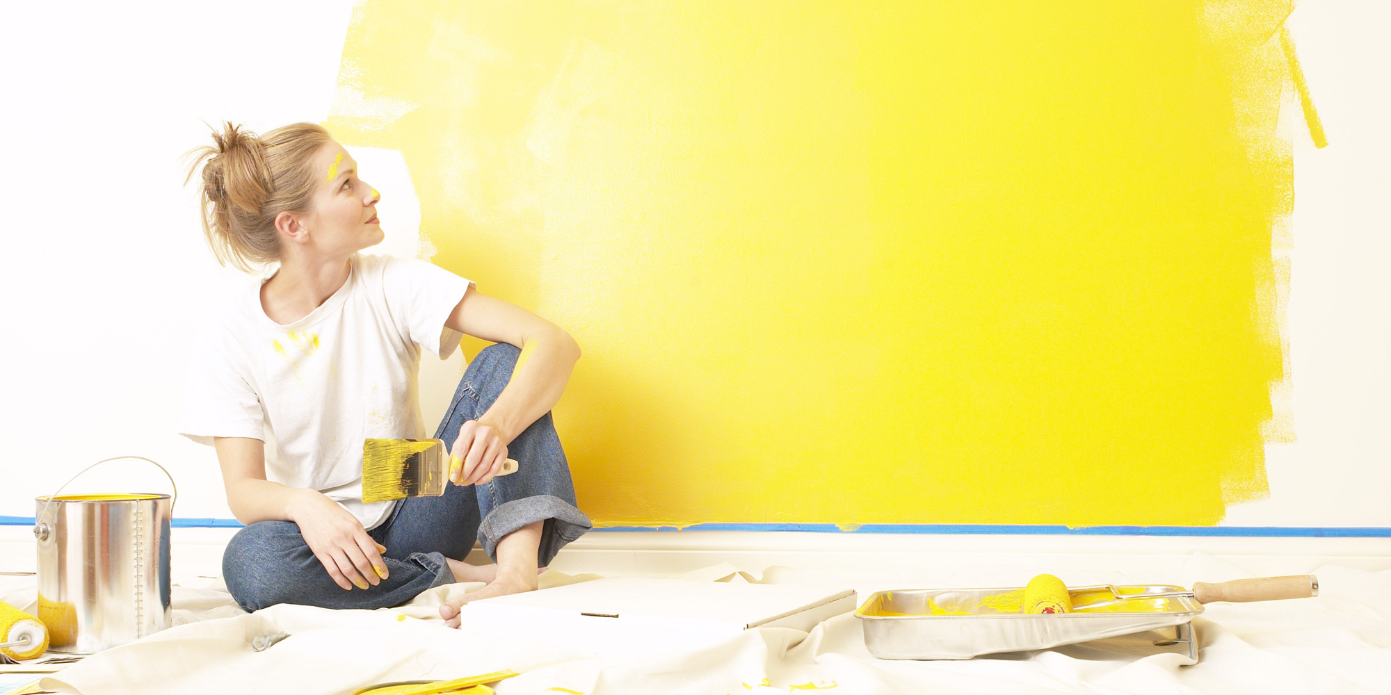 Home improvements that really pay off