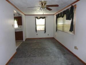 Sold | Penn Hills | $45,000