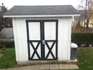 Sold | Charleroi | $14,900
