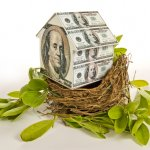 Is your retirement nest egg is big enough?