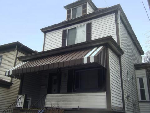 Sold | Elliott/West End | $14,900