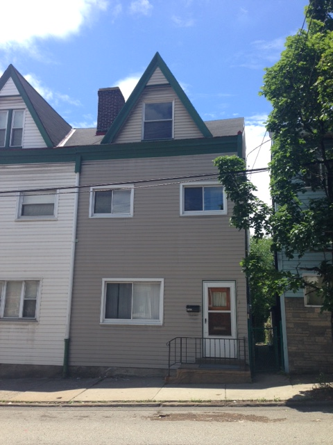 Sold   Bloomfield   $99,900