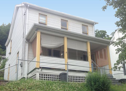 Under Contract   Sewickley   $69,900