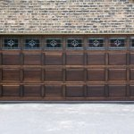 5 Top Materials for Garage Doors