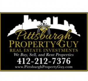 Real Estate Strength in the Steel City - Pittsburgh PA
