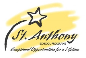 St. Anthony's Kids and why they matter to PPG
