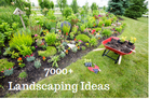 rsz_7000-_landscaping_ideas_verbiage