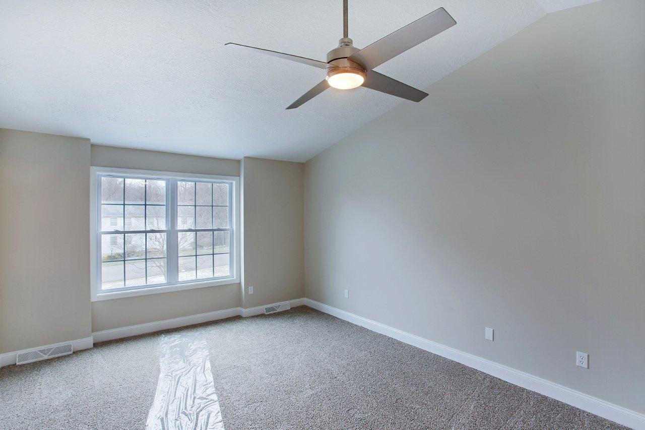 For Sale | Economy Boro | $299,900 - Pittsburgh Property Guy