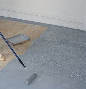 http://www.pittsburghpropertyguy.com/how-to-epoxy-coat-a-garage-floor/