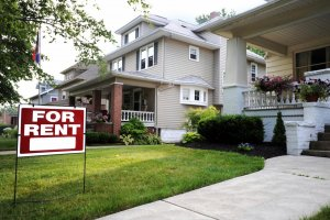 Why Empty-Nester Renting Makes Good Financial Sense