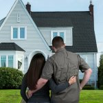 Millennials' New Weapon in Bidding Wars: A Parent's Home Equity
