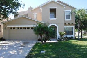 We Buy Houses Tampa, Florida
