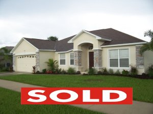 We Buy Houses In Lakeland Florida