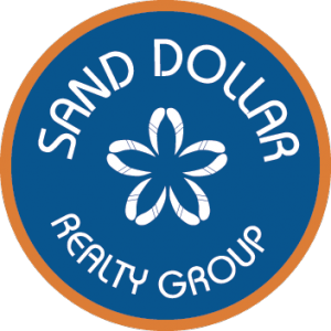 Sand Dollar Realty Group logo- final May 2016