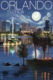 Orlando Picture - Copy