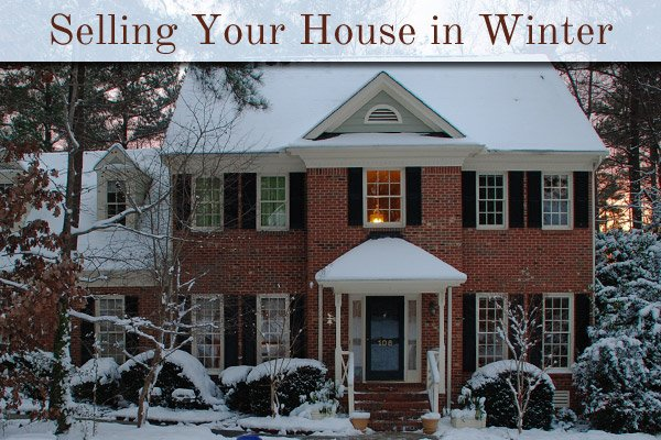 disadvantages of winter Reps will encourage their contractors to install in the winter, because they make a sales commission and contractors will install because they need to stay busy, all the while.