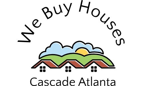 WE BUY HOUSES IN CASCADE ATLANTA
