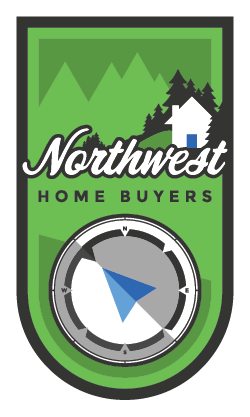 sell your home in Idaho fast
