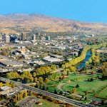 sell your house as is in boise