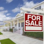 Sell Your House In Idaho Without A Realtor