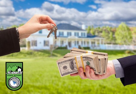 Sell your house for cash in Boise