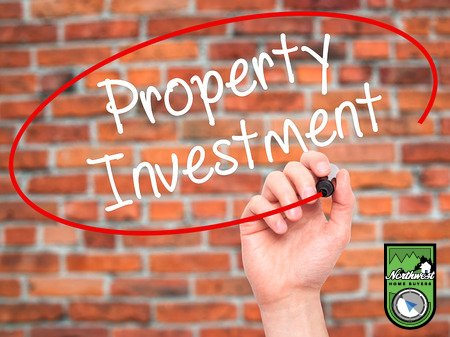 Northwest Home Buyers - Professional Real Estate Investment Comany In Idaho