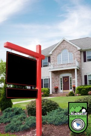 Sell Your House Without a Realtor In Boise, Idaho