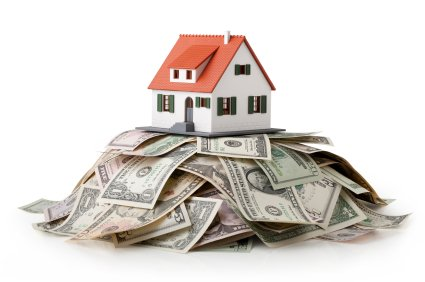 How Much Does It Cost To Sell A Home In Boise, Idaho