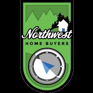 Northwest Home Buyers - Idaho