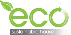eco-sustainable-house-logo-final-2500x1233