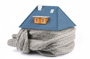 cold-damp-house-insulation