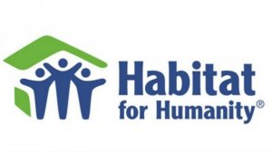 habitatforhumanitymgn