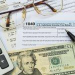 tax basis real estate in idaho