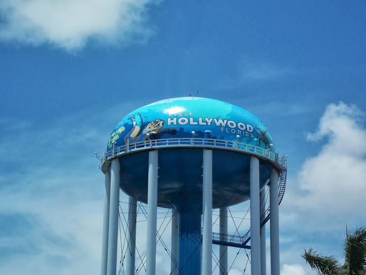 We Buy Houses in Hollywood FL